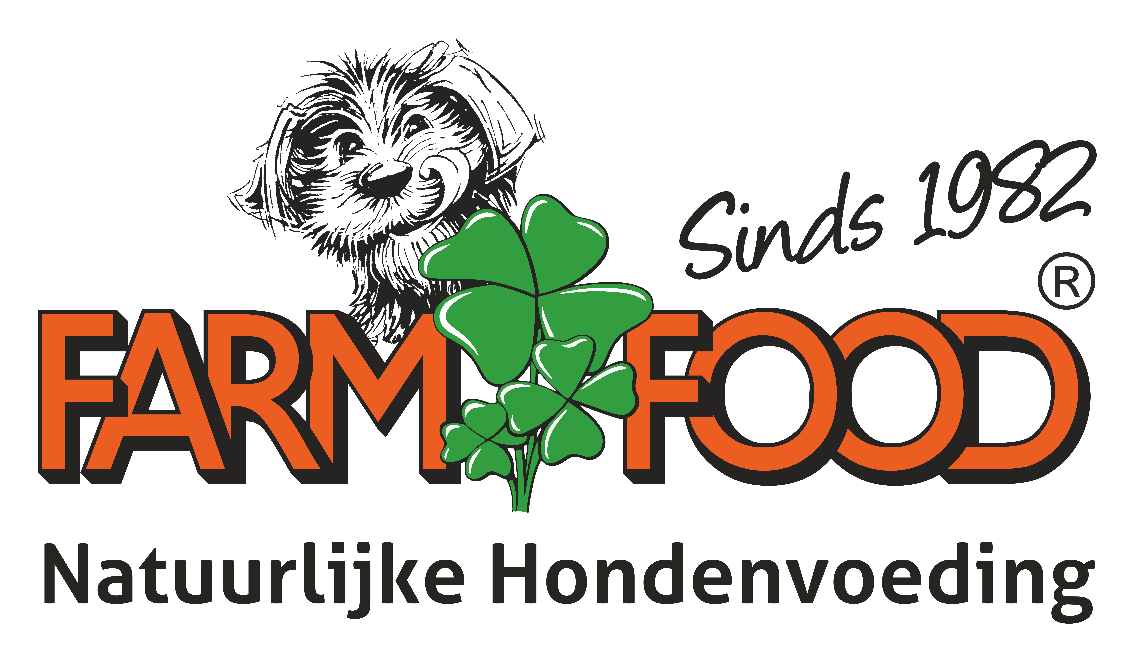 farm food logo